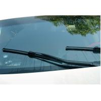 Harsh Weather Windshield Cleaning Washing Wiper Blades Universal Type Fitting All Sizes Manufactures