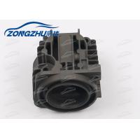 ISO 9001 Air Compressor Cylinder for Q7 Air Suspension Compressor 4L0698007 Manufactures