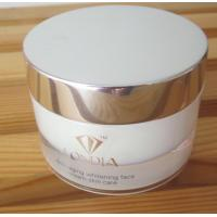 anti-aging whitening face cream skin care Manufactures