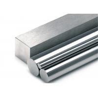 Customzied High Alloy Steel / Incoloy 901 Incoloy 926 Alloy Nickel Steel Alloy Manufactures