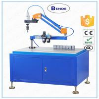 High precision air tapping machine,air tapping machine Manufactures
