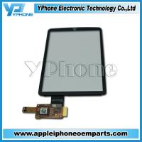 3.7 Inches Cell Phone LCD Screen For Htc G7(Desire) Manufactures