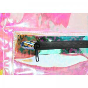 2020 waterproof bagpack fashion women in stock Manufactures