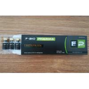 White Powder Human Growth Hormone 99.9% Purity GH 191 AA 10iu / Vial Manufactures