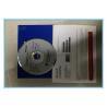 Buy cheap FQC-08929 Microsoft Win 7 Pro Sp1 OEM 64Bit Online Italian Language from wholesalers