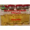 Buy cheap 99% Assay Testosterone Propionate/ Injectable Testosterone propionate 100mg/ml from wholesalers