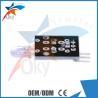 Digital 38KHz Infrared IR Remote Control Sensor Transmitter Receiver Manufactures
