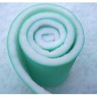 anti-static water&oil proof polyester needle felt Manufactures