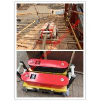 China material Cable Laying Equipment,best price cable pusher on sale