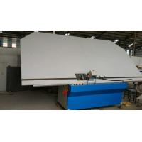 Semi-Automatic Aluminum Spacer Bar Bending with PLC Control Manufactures