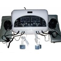China Home Ion Detox Foot Spa ,  foot detoxification machine With Dual Working Systems on sale