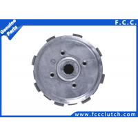 Buy cheap Honda KYAF Center Clutch Assembly FCC Genuine Feature Long Working Life from wholesalers