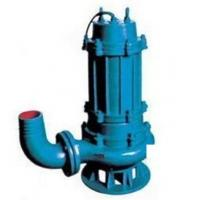 Custom High Qulity Open well borewell openwell deepwell submersible pump Manufactures