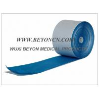 Foam Bandage for Small Cuts with one lay paper of various sizes and colors Manufactures
