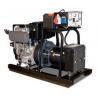 950 gasoline generator Manufactures