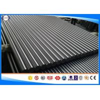 17-4Ph / 630 Chrome Plated Steel Bar 800 - 1200 HV 10 Micron Chrome Thickness Manufactures