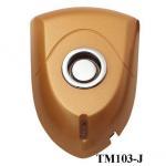 TM Card Intelligent Cabinet Lock for Sauna, Bathroom, File Cabinet (TM-103J) Manufactures
