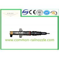 Quality Genuine Injector Assembly For 3879427, 387-9427, Reman Analogue C7 Engine Fuel Injector for sale