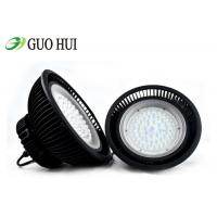100Watt  14000 Lumnes Dimmable High Bay LED Lighting Surper Bright Warm White Manufactures