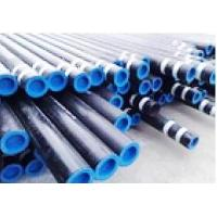 ASTM A179 Boiler Pipe Manufactures