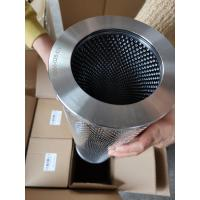 OTE-V-0880-API-PF025-V Replacement Filter Elements Manufactures