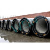 Multifunctional Jacking Pipe Installation In Massive Structures Crossing Manufactures
