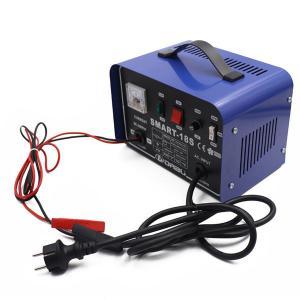 12V/24V Lead-acid Car Battery Charger Manufactures