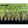 4 Color Soft Landscape Playground Backyard Garden Artificial Grass 30 mm Height Manufactures