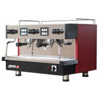 Kitsilano Semi-Automatic Coffee Machine, Snack Bar Equipment Espresso Vacuum Coffee Maker for Café Shop Manufactures