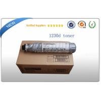 Quality Ricoh Toner 1230D for sale
