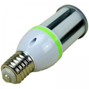 15 W 2100 Lumen Ip65 Led Corn Light Bulb E27 B22 Base Energy Efficient Manufactures