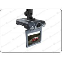 0706 all new high quality shenzhen car dvr Manufactures