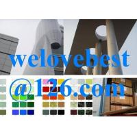 Quality Sell Export Aluminum Composite Panel (ACP), Aluminum & Plast for sale