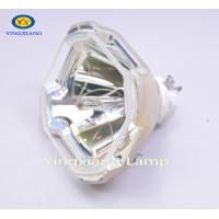 Buy cheap POA-LMP109 Mini Projector Lamp For Sanyo PLC-XF47 / PLC-XT5 / 610-334-6267 from wholesalers