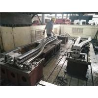Flexible Quality Assurance Inspector Inspection Report Within 48 Hours Manufactures
