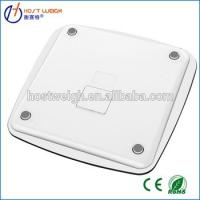 Electronic body scale ,5mm,6mm or 8mm tempered glass ,auto on/off,150kg ,180kg digital portable body weight Manufactures