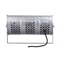 Quality 120W 3020 SMD LED Flood Lighting High Power , Square LED Bulbs 3 Year Warranty for sale