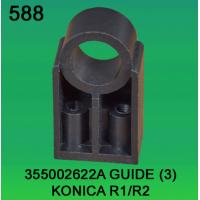 Konica minilab part 3550 02622A / 3550 02622 / 355002622 / 355002622A Manufactures