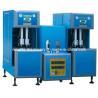 Buy cheap Cm-9A Semi-Automatic Pet Bottle Blow Molding Machine/Line/Equipment Reliable from wholesalers