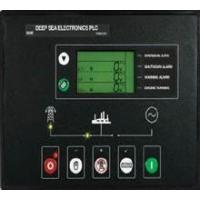 Quality Generator Auto Start Controller for sale