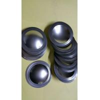 Gr1 0.05mm titanium foil used for sound film Manufactures