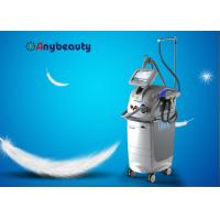 Buy cheap 1064nm 532nm 755nm Nd Yag Picosecond Laser Tattoo Removal Machine 2 Years from wholesalers