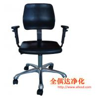 Anti-Static PU Foam Molding Cleanroom Chair Manufactures