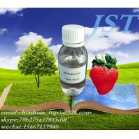 JST hot sell high quaility flavor concentrate Manufactures