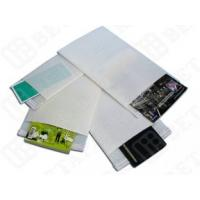 custom High-slip White Poly Bubble Envelope BP 150*220mm Manufactures