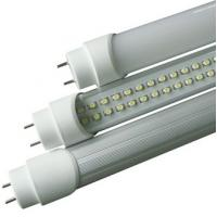 Waterproof 1500mm T8 LED tube light Manufactures