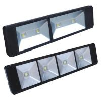 Led Tunnel Lights 360W Manufactures