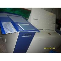 Buy cheap ctp printing plate from wholesalers