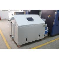 Cyclic Corrosion Salt Spray Test Chamber For ASS / NSS Testing Cabinet Manufactures