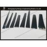 Polyamide Thermal Break Bar in Aluminum Windows Heat Insulation Bridge Manufactures